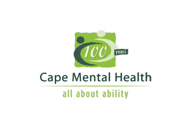 Cape Mental Health