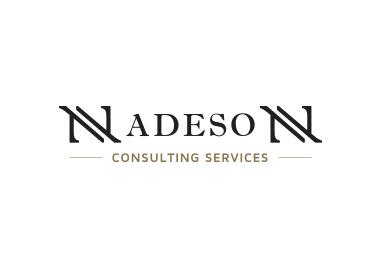 Nadeson