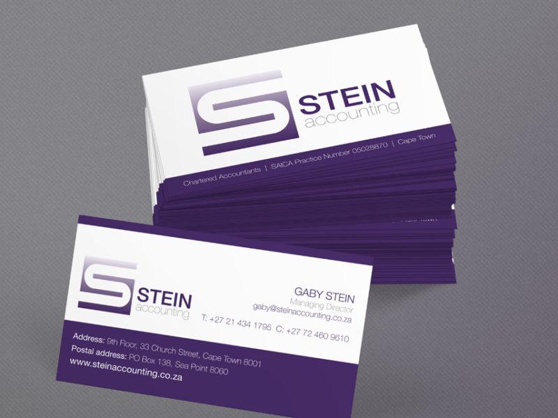 Logo Design Cape Town - Business Card Design South Africa ...