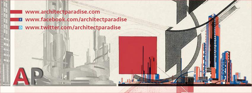 Timeline banner design corporate