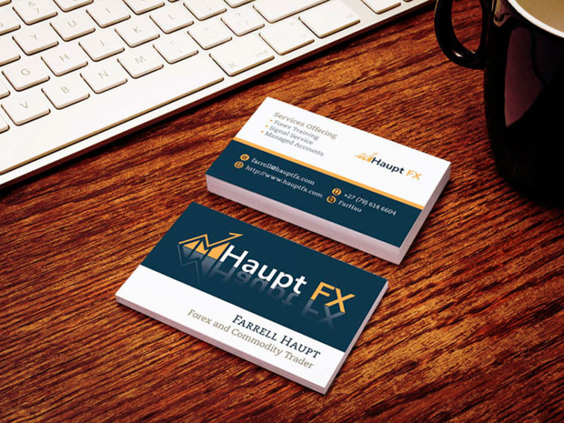 Logo Design Cape Town - Business Card Design South Africa ...
