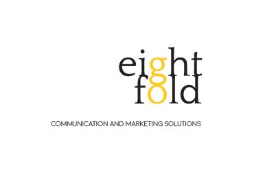 Eight Fold