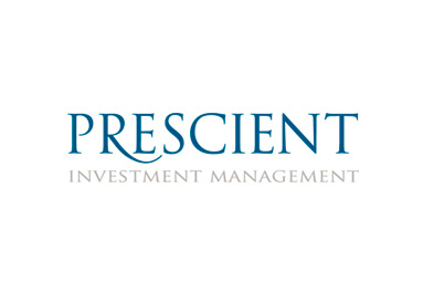 Presicent Investment Management