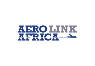Aero Link Africa
