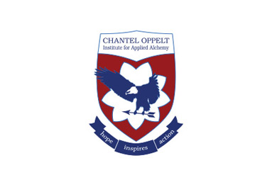 Channel Oppelt Institute