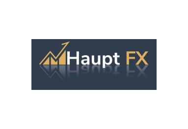 Haupt FX
