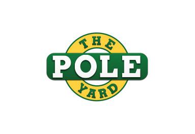 PoleYard