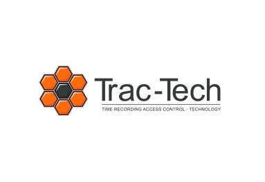 Trac-Tech