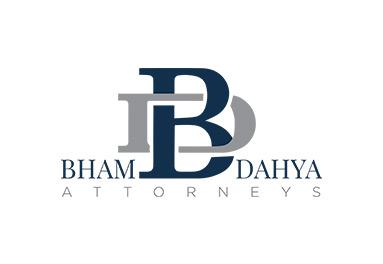 Bham Dayha