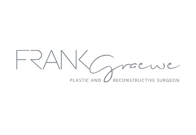 Frank Graewe