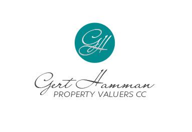 Gert Hamman
