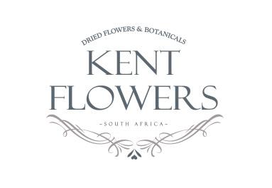 Kent Flowers