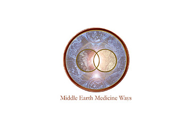 Middle Earth Medicine