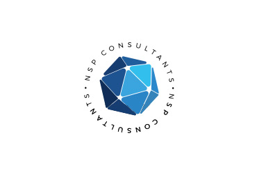 NSP Consultants