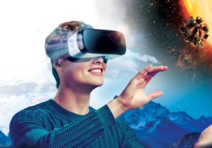 VR Cape Town | VR Company South Africa