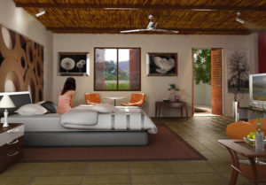 Home Renderings Cape Town - 3D Artist Specialising in Architecture